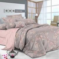 Купить постельное белье арт. 1194 оптом, в розницу, напрямую от производителя из Украины
