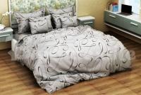 Купить постельное белье арт. 11101 оптом, в розницу, напрямую от производителя из Украины