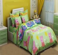 Купить детское постельное белье 2238 оптом, в розницу, напрямую от производителя из Украины