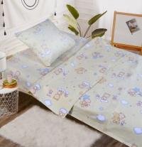 Купить детское постельное белье 2205 оптом, в розницу, напрямую от производителя из Украины