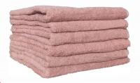 Купить полотенце махровое арт. 3307 оптом, в розницу, напрямую от производителя из Украины