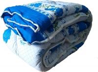 Купить силиконовое одеяло 137 оптом, в розницу, напрямую от производителя из Украины