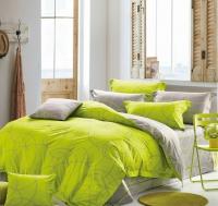 Купить постельное белье арт. 11106 оптом, в розницу, напрямую от производителя из Украины