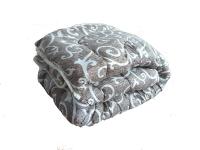 Купить силиконовое одеяло 144 оптом, в розницу, напрямую от производителя из Украины