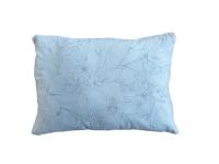 Купить подушка с шариковым силиконом 1584 оптом, в розницу, напрямую от производителя из Украины