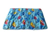 Купить детское одеяло 905 оптом, в розницу, напрямую от производителя из Украины