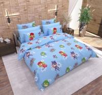 детское постельное белье 2240