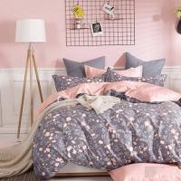 Купить постельное белье арт. 11102 оптом, в розницу, напрямую от производителя из Украины