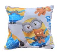 Купить дитяча подушка 152225 оптом, в розницу, напрямую от производителя из Украины