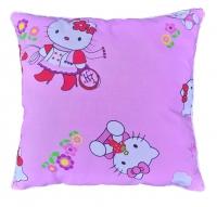 Купить детская подушка 152219 оптом, в розницу, напрямую от производителя из Украины