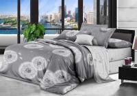 Купить постельное белье арт. 11116 оптом, в розницу, напрямую от производителя из Украины
