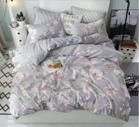 постельное белье арт. 11110