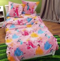 Купить детское постельное белье 2204 оптом, в розницу, напрямую от производителя из Украины