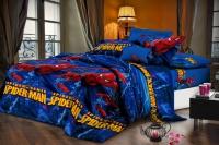 Купить постельное белье ранфорс арт. 2616 оптом, в розницу, напрямую от производителя из Украины