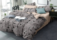 Купить постельное белье арт. 11135 оптом, в розницу, напрямую от производителя из Украины