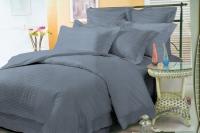 Купить постельное белье арт. 191506 оптом, в розницу, напрямую от производителя из Украины