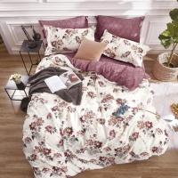 Купить постельное белье арт. 11147 оптом, в розницу, напрямую от производителя из Украины