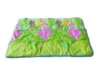 детское одеяло 901