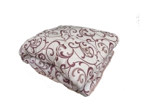 Купить силиконовое одеяло 147 оптом, в розницу, напрямую от производителя из Украины