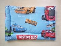 Купить подушка детская 702226 оптом, в розницу, напрямую от производителя из Украины