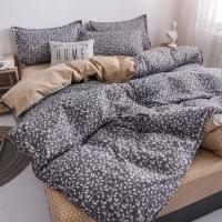 Купить постельное белье арт. 11160 оптом, в розницу, напрямую от производителя из Украины